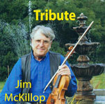 The new Tribute CD